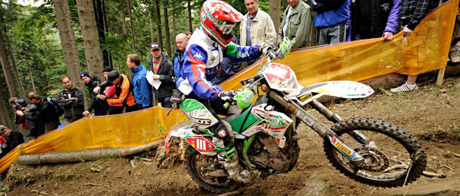 EBC Motocross