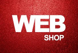 EBC Webshop